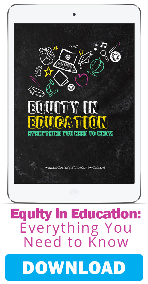 Equity in Education Ebook Download